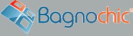 Bagnochic.com