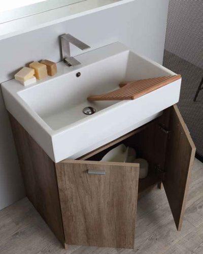 lavatoio-grande