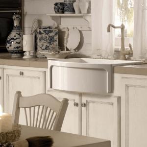 Acquista Lavelli cucina ceramica di qualità su bagnochic